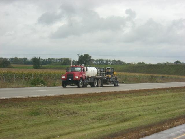 CIMG7960 Trucks