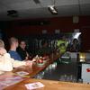 René Vriezen 2009-10-09 #0014 - COC-MG Coming Out Dag Arnhe...