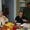 René Vriezen 2009-10-09 #0005 - COC-MG Coming Out Dag Arnhe...