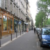 IMG 0721 - Parijs 2004