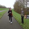 DSC07650 Ineke Touw - Oliebollenloop 31 dec 06