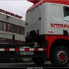 Rutges7 - Inter Rutges - Montfoort