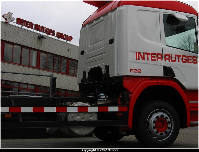 Rutges7 Inter Rutges - Montfoort