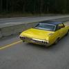 CIMG8033 - Cars