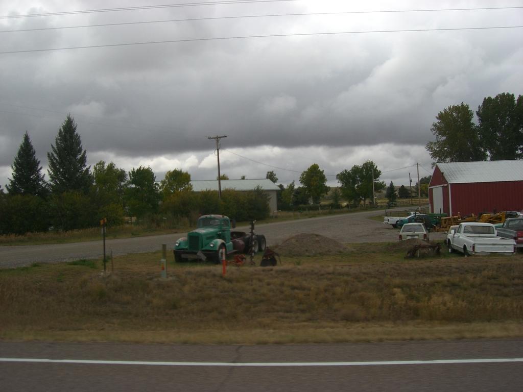 CIMG8024 - Trucks