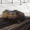 DT0323 4023 1313 Groningen - 19870218 Groningen