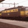 DT0318 1313 540 Groningen - 19870218 Groningen