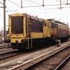 DT0320 540 1313 Groningen - 19870218 Groningen