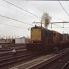 DT0321 2407 540 1313 Groningen - 19870218 Groningen