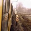 DT0329 119 Gramsbergen - 19870228 Zwolle-Emmen