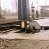 DT0341 Post I Nieuw Amsterdam - 19870228 Zwolle-Emmen