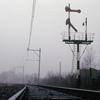 DT0362 Gramsbergen - 19870228 Zwolle-Emmen