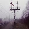 DT0363 Gramsbergen - 19870228 Zwolle-Emmen