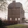 DT0364 Gramsbergen - 19870228 Zwolle-Emmen
