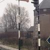 DT0365 Gramsbergen - 19870228 Zwolle-Emmen