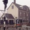 DT0366 Gramsbergen - 19870228 Zwolle-Emmen