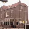 DT0373 Hardenberg - 19870228 Zwolle-Emmen