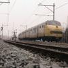 DT0375 138 Hardenberg - 19870228 Zwolle-Emmen