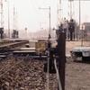 DT0394 Ommen - 19870228 Zwolle-Emmen