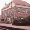 DT0396 Ommen - 19870228 Zwolle-Emmen