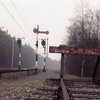 DT0397 Ommen - 19870228 Zwolle-Emmen