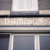 DT0398 Dalfsen - 19870228 Zwolle-Emmen