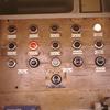 DT0401 Dalfsen - 19870228 Zwolle-Emmen