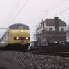 DT0403 119 Dalfsen - 19870228 Zwolle-Emmen