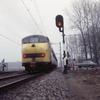 DT0404 119 Dalfsen - 19870228 Zwolle-Emmen