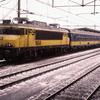 DT0418 1658 Groningen - 19870302 Groningen