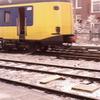 DT0419 4038 Groningen - 19870302 Groningen
