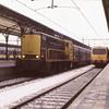 DT0423 2233 3219 Groningen - 19870302 Groningen