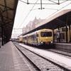 DT0424 3219 Groningen - 19870302 Groningen