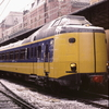 DT0425 4020 Groningen - 19870302 Groningen