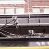 DT0426 4020 Groningen - 19870302 Groningen