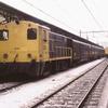 DT0427 2335 2223 4020 Groni... - 19870302 Groningen