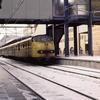 DT0440 138 Groningen - 19870304 Groningen