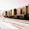 DT0493 2406 2454 Post I Zui... - 19870305 Zuidbroek-Nieuwesc...