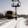DT0474 3210 Scheemda - 19870305 Zuidbroek-Nieuwesc...