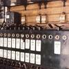 DT0483 Post II Zuidbroek - 19870305 Zuidbroek-Nieuwesc...