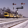 DT0487 3210 Post II Zuidbroek - 19870305 Zuidbroek-Nieuwesc...