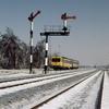 DT0488 3222 Zuidbroek - 19870305 Zuidbroek-Nieuwesc...