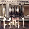 DT0490 Post I Zuidbroek - 19870305 Zuidbroek-Nieuwesc...