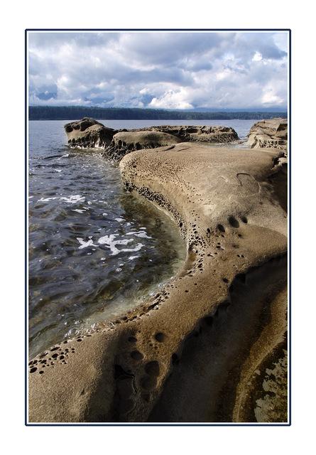 HorbyIsland2007 08 Landscapes