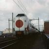 DT0503 4012 Heerenveen - 19870329 Heerenveen Wolvega...