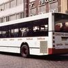 DT0544 6726 Groningen - 19870425 Groningen