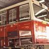 DT0546 15 Groningen - 19870425 Groningen