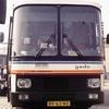 DT0549 6651 Groningen - 19870425 Groningen