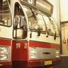 DT0547 19 Groningen - 19870425 Groningen