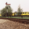 DT0571 186 Post I Simpelveld - 19870429 Kerkrade West-Valk...